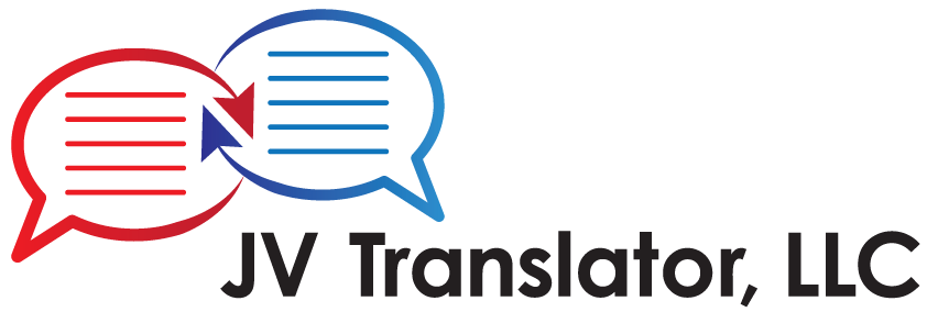 jv-translator-logo_cmyk
