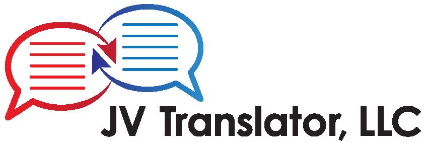jv-translator-logo_cmyk