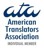 ATA logo website