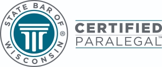 SBW-Certified Paralegal logo