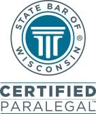 SBW-Certified Paralegal_logo-Vert