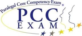 PCCE-trademark-logo - NFPA