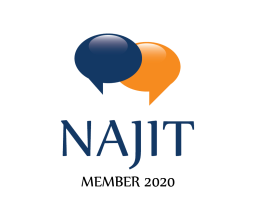 NAJIT MEMBER NEW LOGO2020 no background